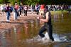 2015 Westfield Wave Triathlon