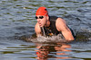 2015 Westfield Wave Triathlon