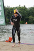 2015  XTERRA French River Sprint Triathlon / Duathlon