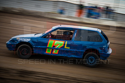 Cresco Speedway