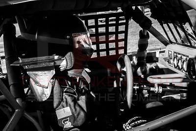 Fayette County Speedway 7-17-2015