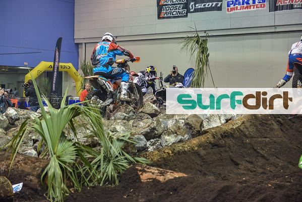 2015 Daytona EnduroCross