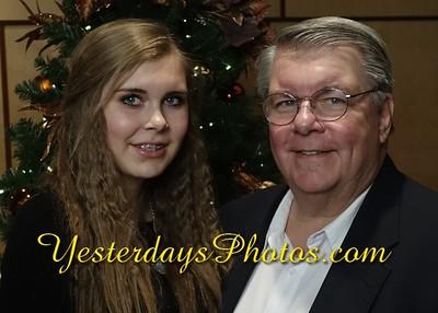 YesterdaysPhotos com-DSC02359