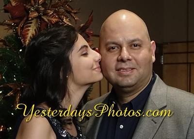 YesterdaysPhotos com-DSC02385