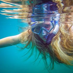 Underwater Roatan-14