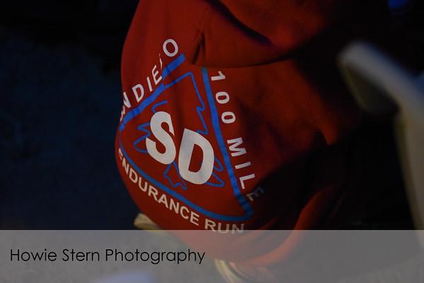 DSC_3058