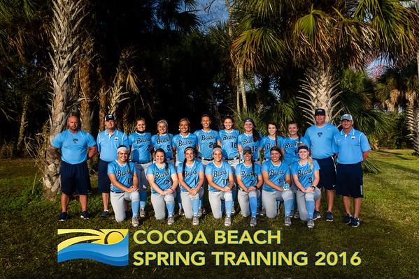 Cocoa-Beach-2016-4