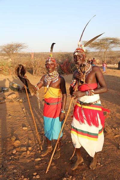 Elletson Safari March 2015