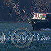 Friday Harbor 2015 SH Farallones