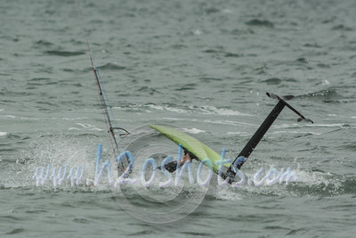 2015 Kite Foil Gold Cup