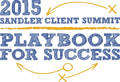 2015 Sandler Summit Pictures