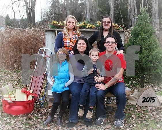 Gamet Family
