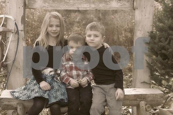 Roeske Family