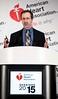 LBCT 2 Media Briefing: LBCT.02 - Decreasing the Global Burden of Disease: Breakthroughs in Prevention