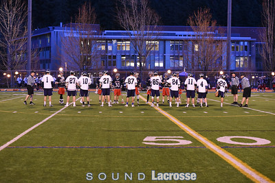 2015-04-01 St. Mary's at Western Washington by Ken Goodman