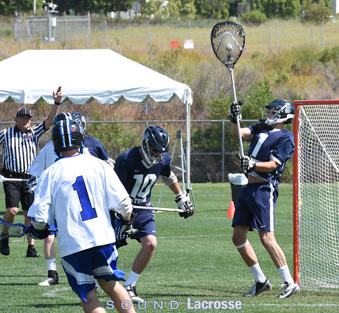2015-05-11 MCLA Nationals Western Washington University at Grand Valley State University by Ken Goodman