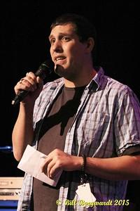Century host - Matt Minglewood - Century Casino 2015 001