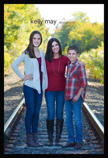 Borla Family Sneak Peak 2015