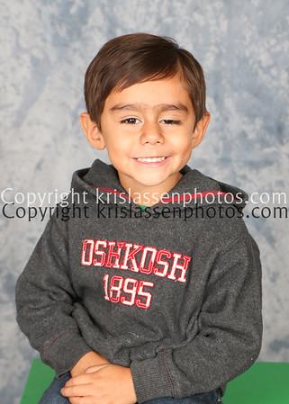 Shep Center Portraits-4406