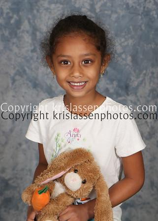 Shep Center Portraits-4428