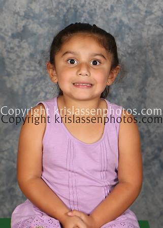 Shep Center Portraits-4884