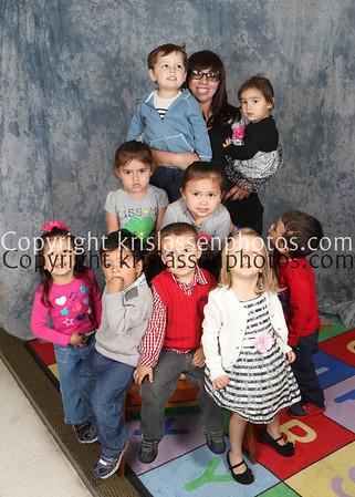 Shep Center Portraits-4460