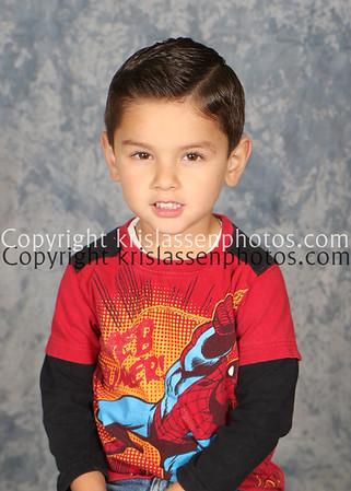 Shep Center Portraits-4420