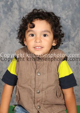 Shep Center Portraits-4394