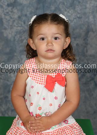Shep Center Portraits-4875