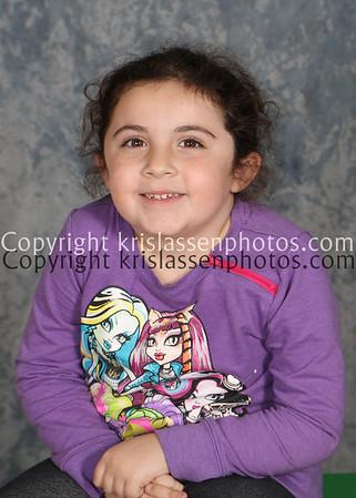 Shep Center Portraits-4430