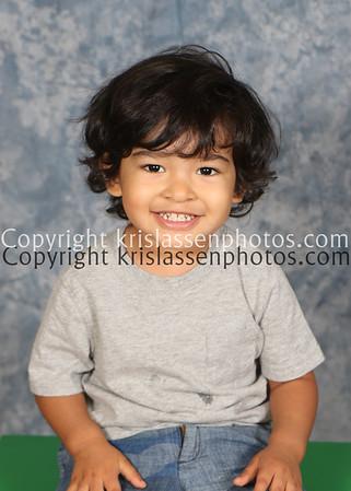 Shep Center Portraits-4878