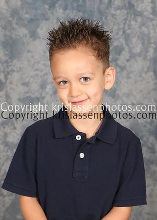 Shep Center Portraits-4299
