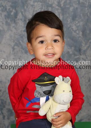 Shep Center Portraits-4433