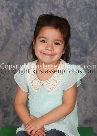 Shep Center Portraits-4409