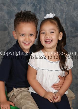 Shep Center Portraits-4305