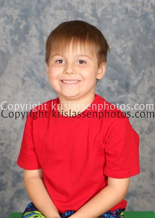 Shep Center Portraits-4423