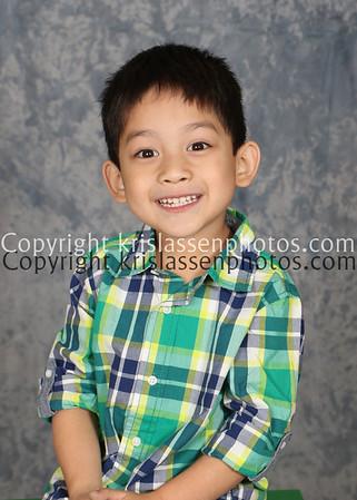 Shep Center Portraits-4411
