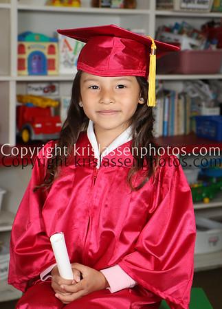 Shep Center Portraits-4286