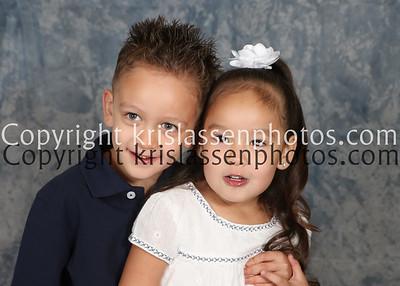 Shep Center Portraits-4314