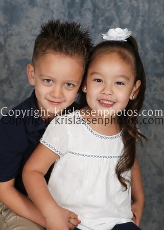 Shep Center Portraits-4318