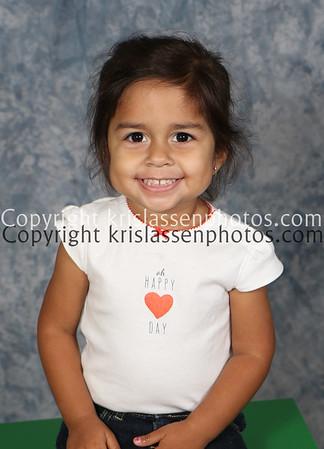 Shep Center Portraits-4882