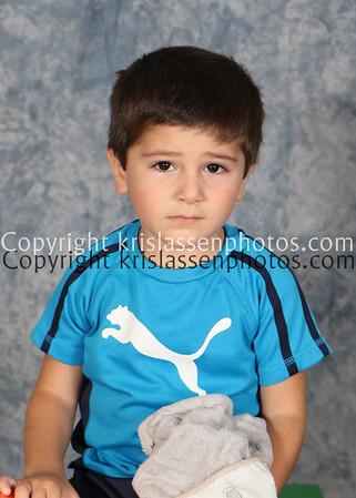 Shep Center Portraits-4888