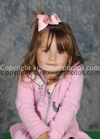 Shep Center Portraits-4402