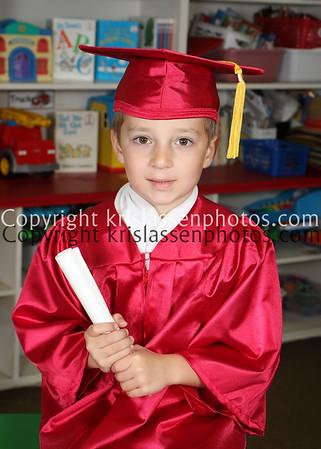 Shep Center Portraits-4331