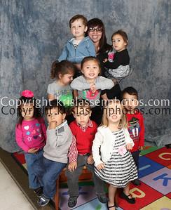 Shep Center Portraits-4457