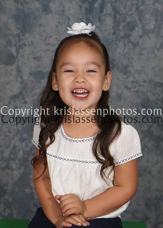 Shep Center Portraits-4294