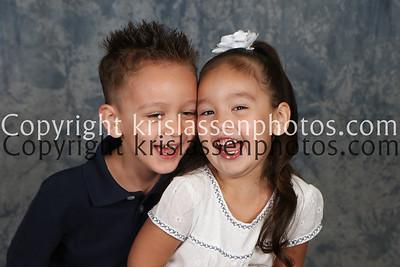 Shep Center Portraits-4310