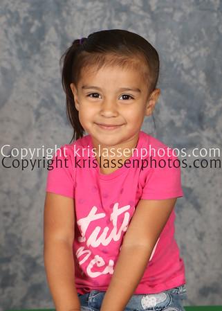 Shep Center Portraits-4397