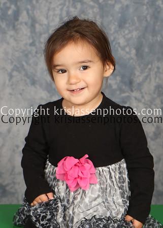 Shep Center Portraits-4437