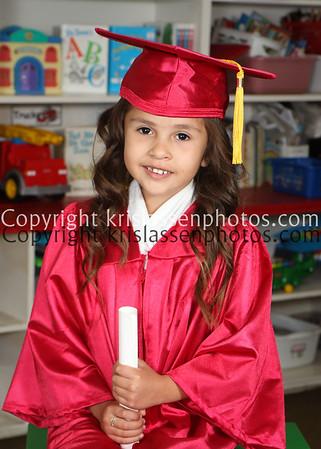 Shep Center Portraits-4356